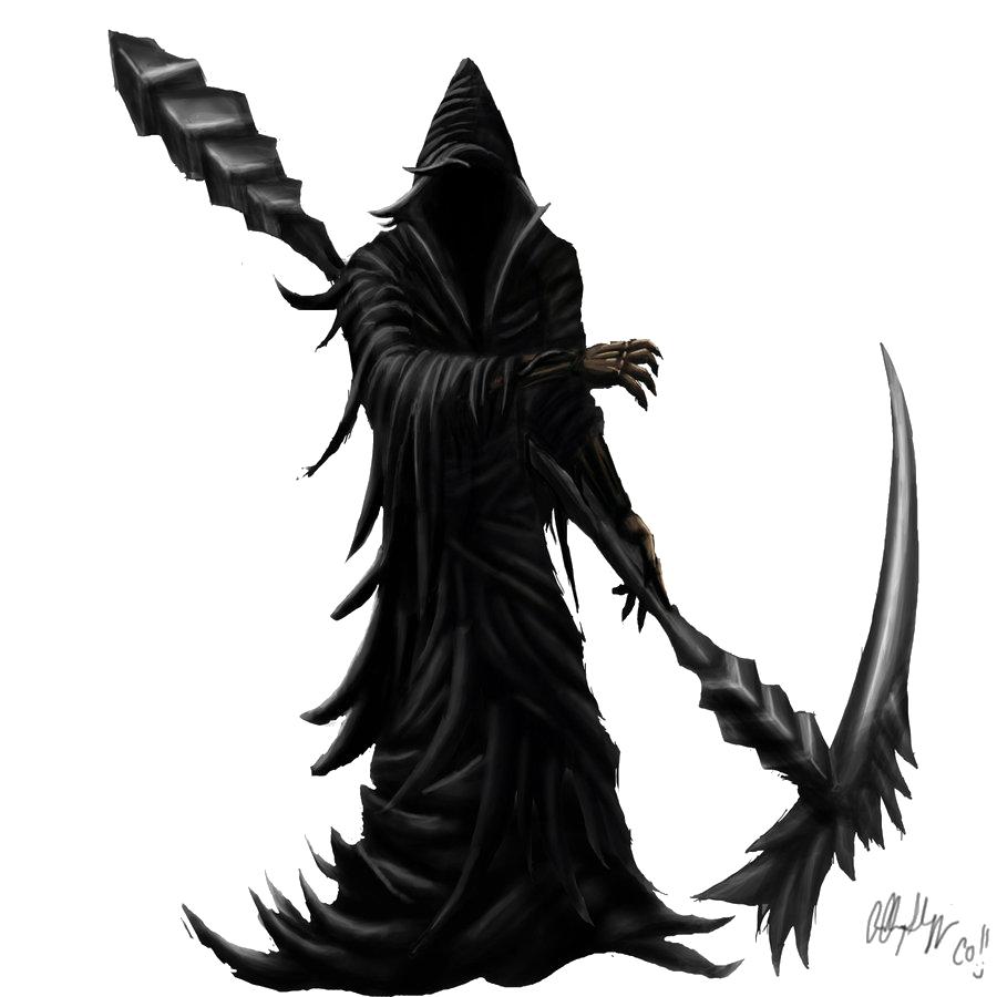 kisspng-death-wallpaper-grim-reaper-png-hd-5a75453a088b65.564120941517634874035